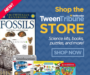 Smithsoniantweentribune Articles For Kids Middle School S From Smithsonian Tweentribune Cur Events Lesson Plans Quizzes Essments